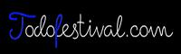 TodoFestival.com