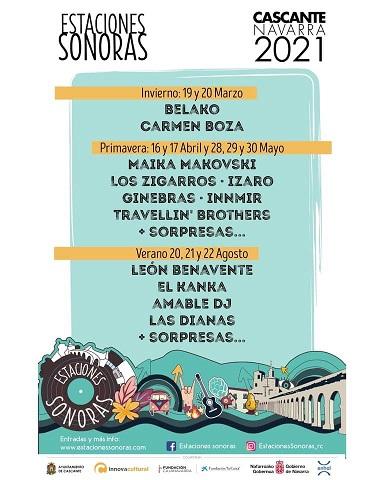 Estaciones-Sonoras-2021